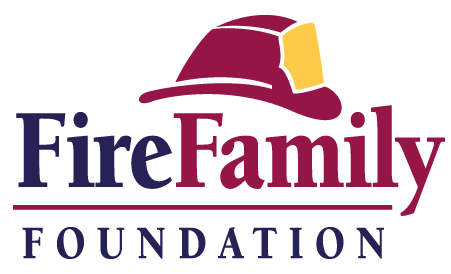 Fire Family Foundation Logo