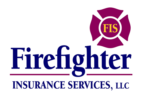 Firefighter Insurance Services